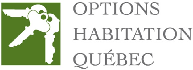 Options Habitation Québec